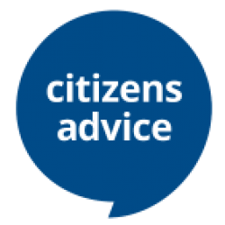 West Somerset Advice
